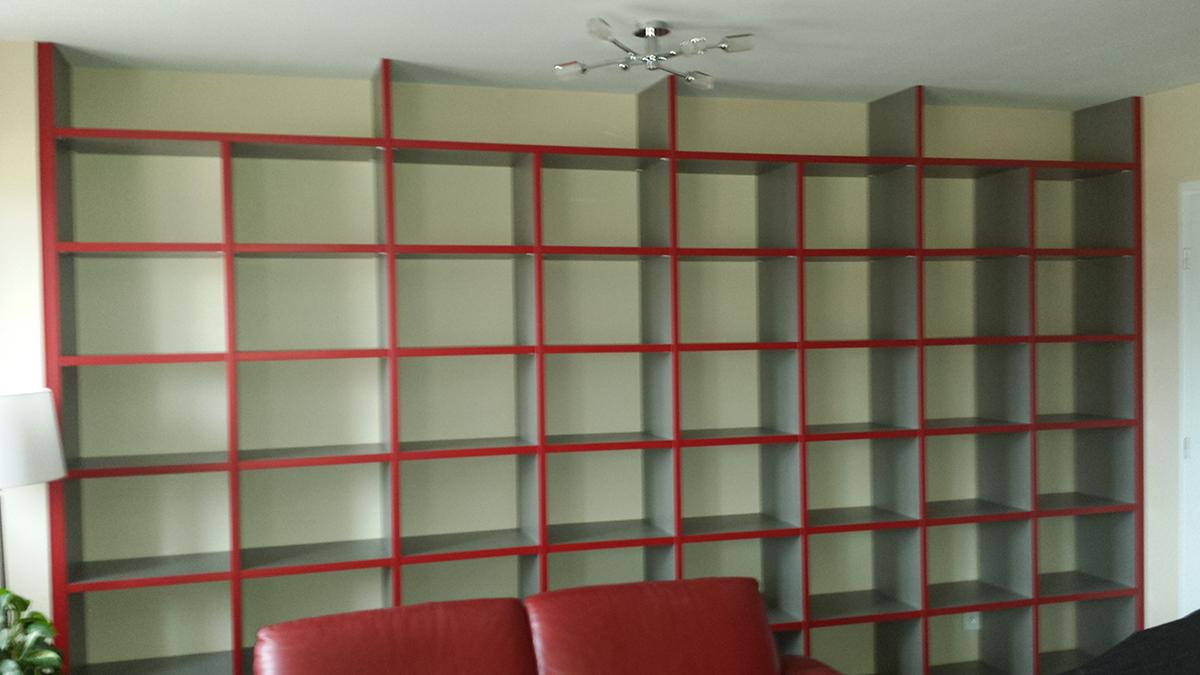 espace-placard-bibliotheque-1