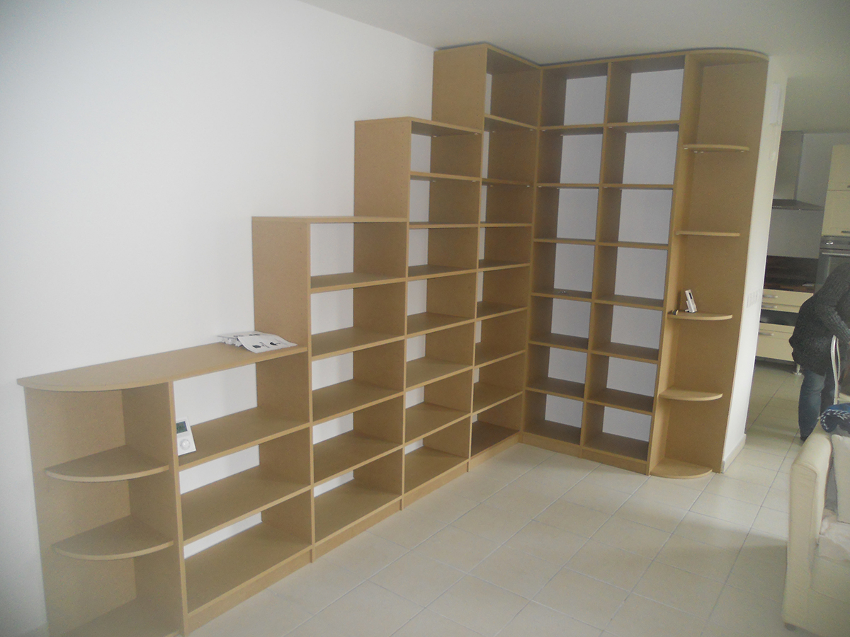 espace-placard-bibliotheque-5