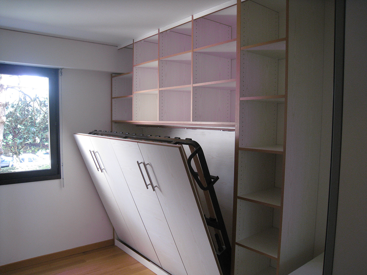 espace-placard-meuble-13