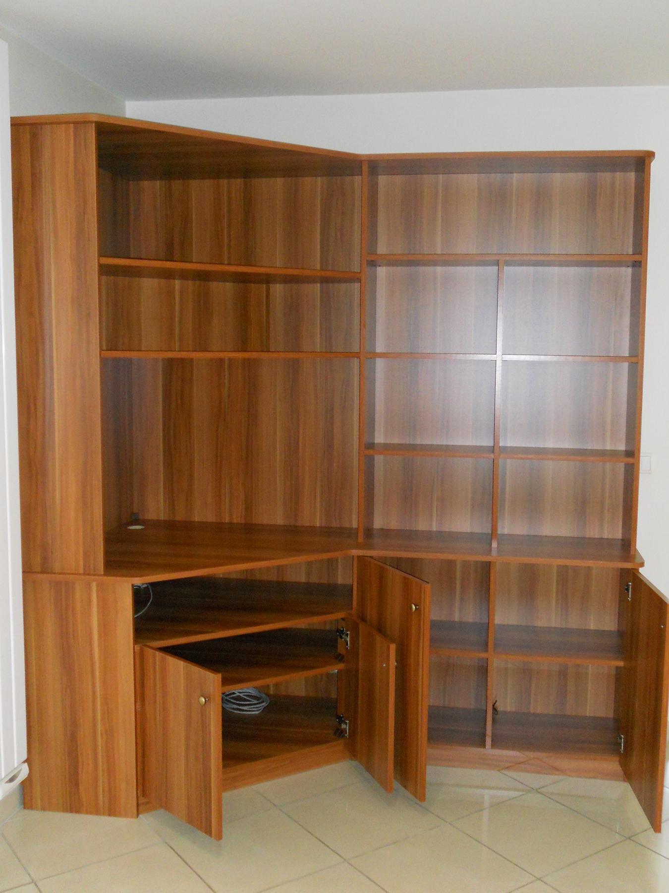 espace-placard-meuble-2