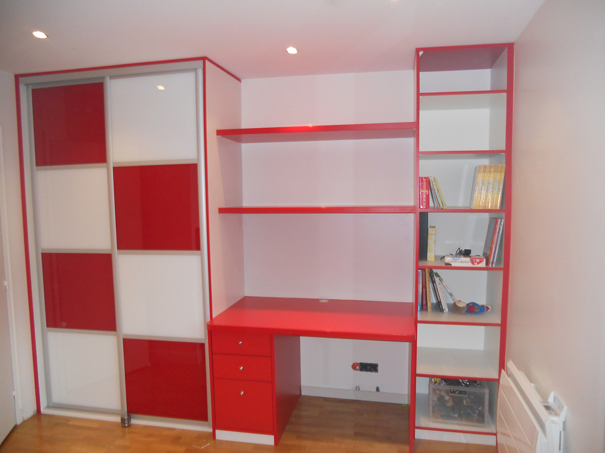 espace-placard-meuble-3