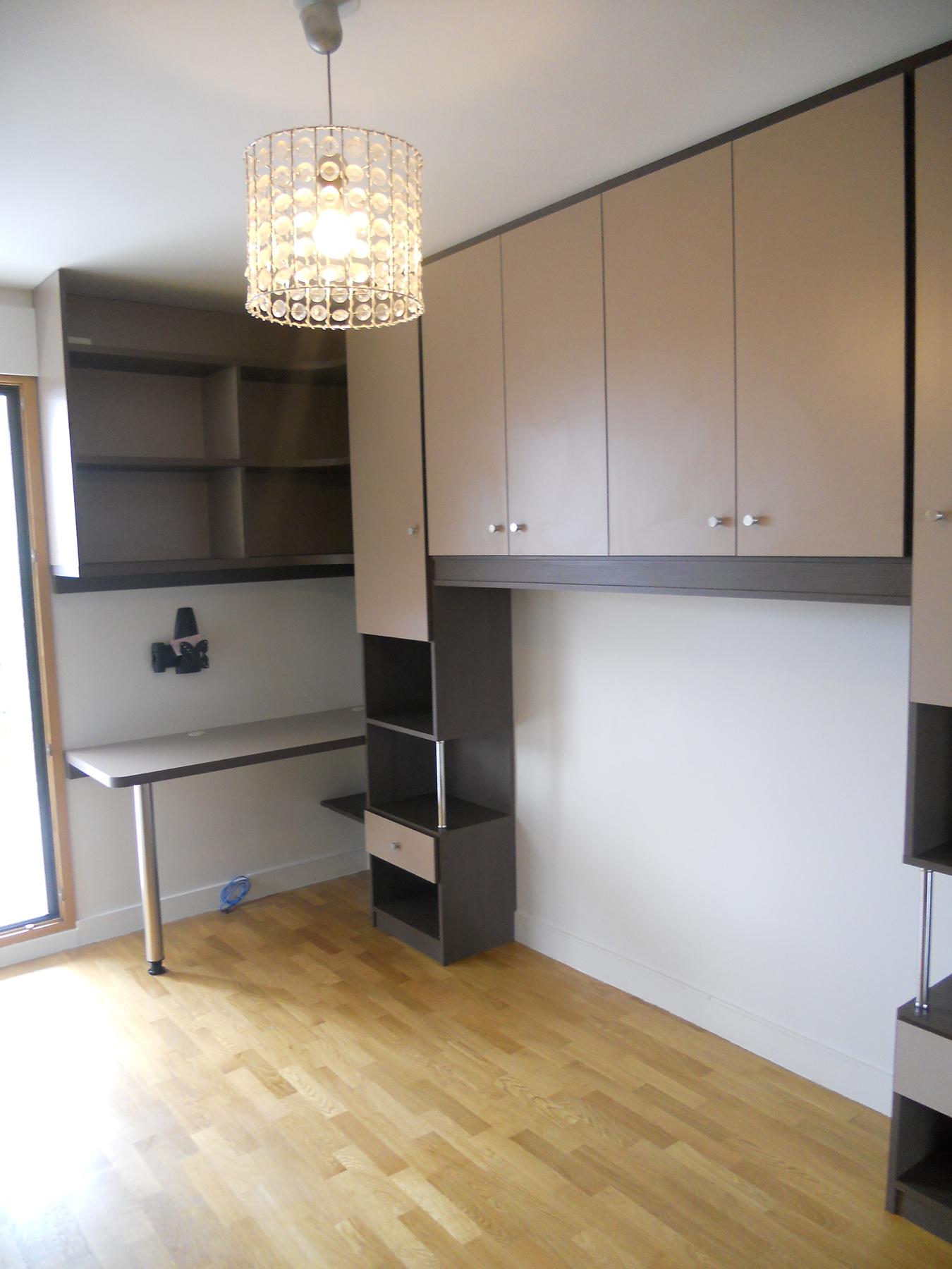 espace-placard-meuble-4
