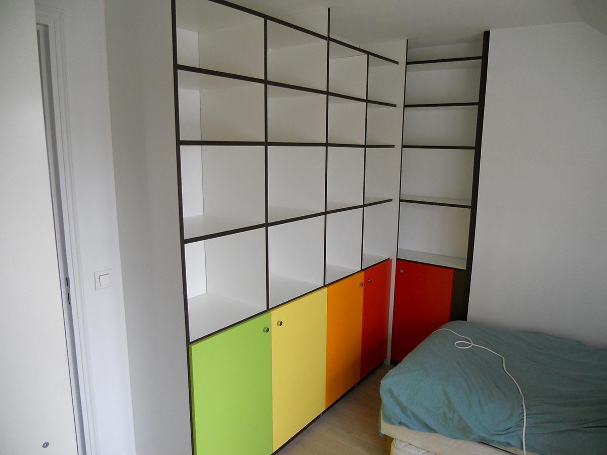 espaceplacard-bibliotheque