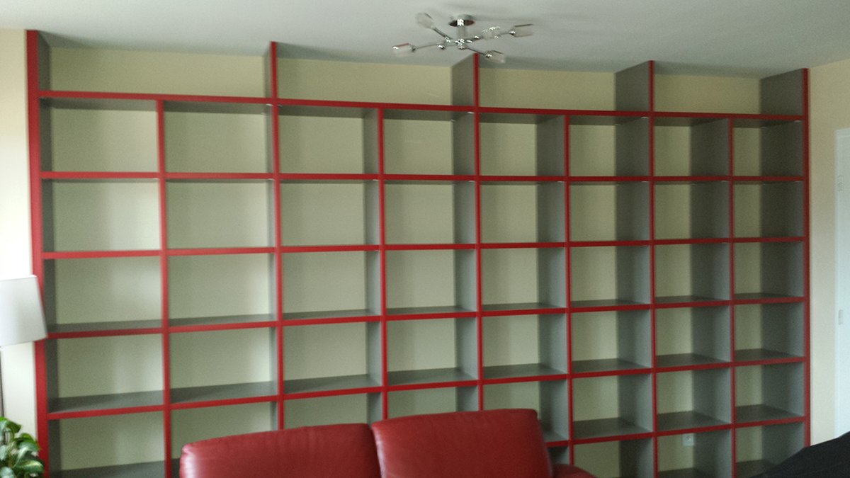 espace-placard-bibliotheque-1