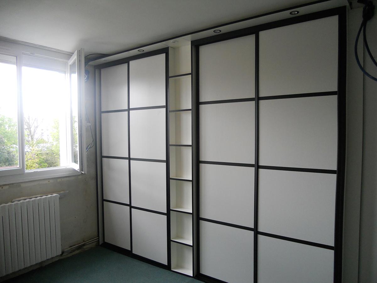 espace-placard-dressing-4