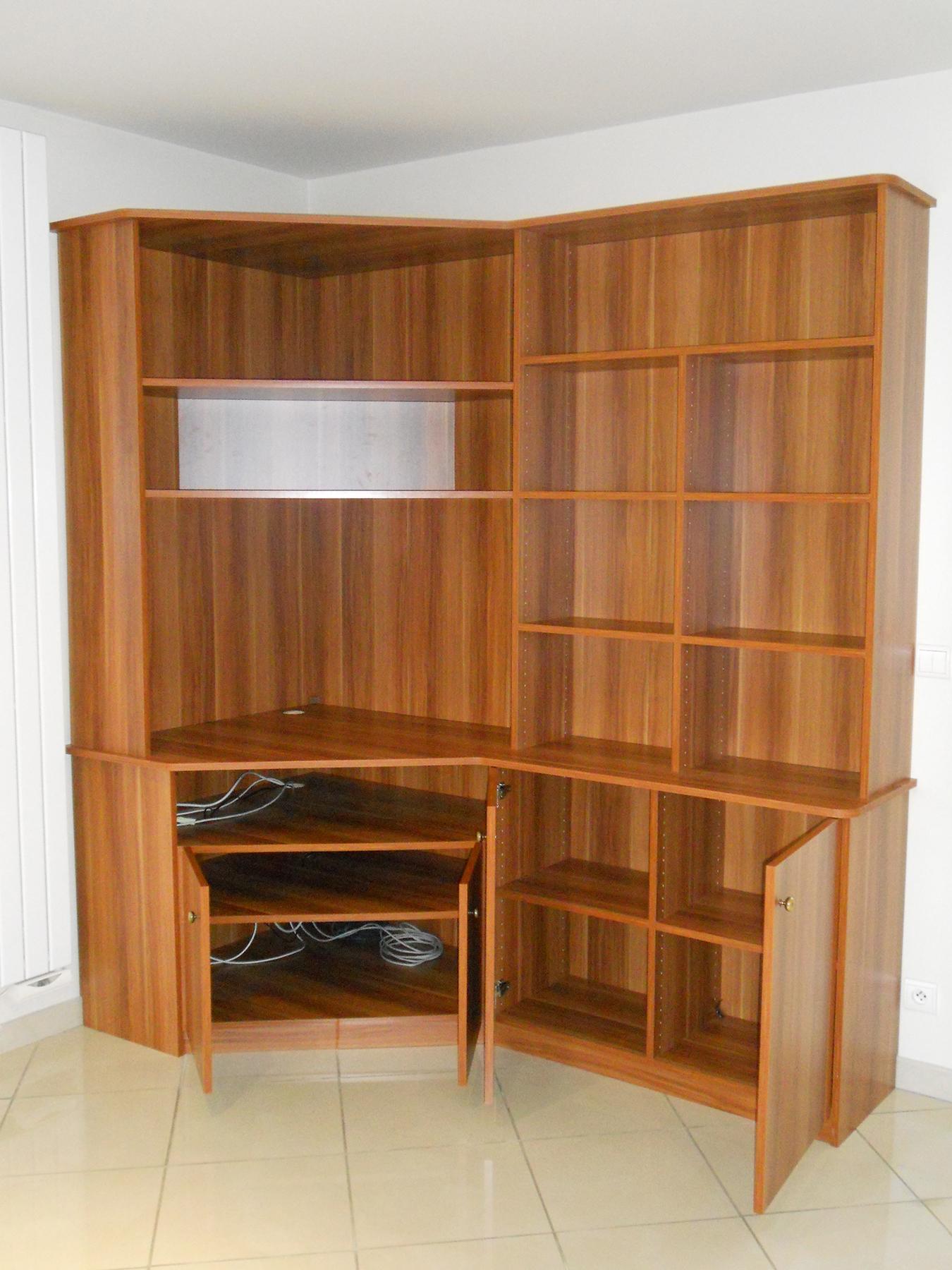 espace-placard-meuble-1