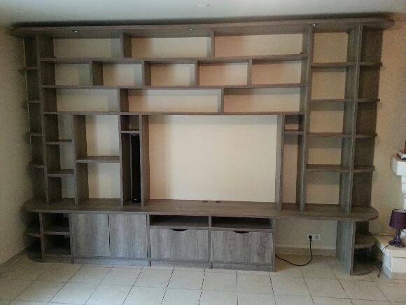 espace-placard-meuble-tv-1
