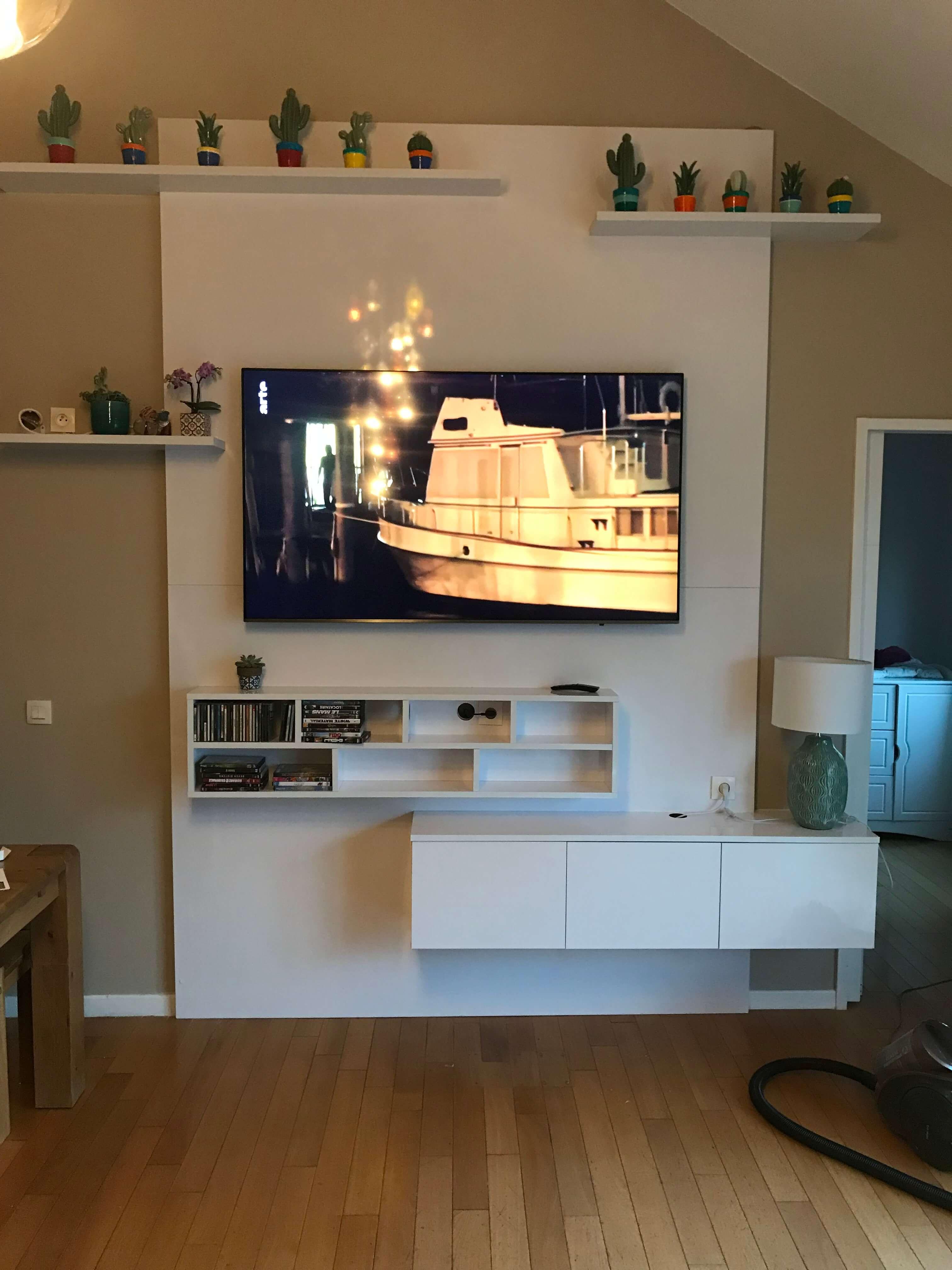 espace-placard-meuble-tv-3