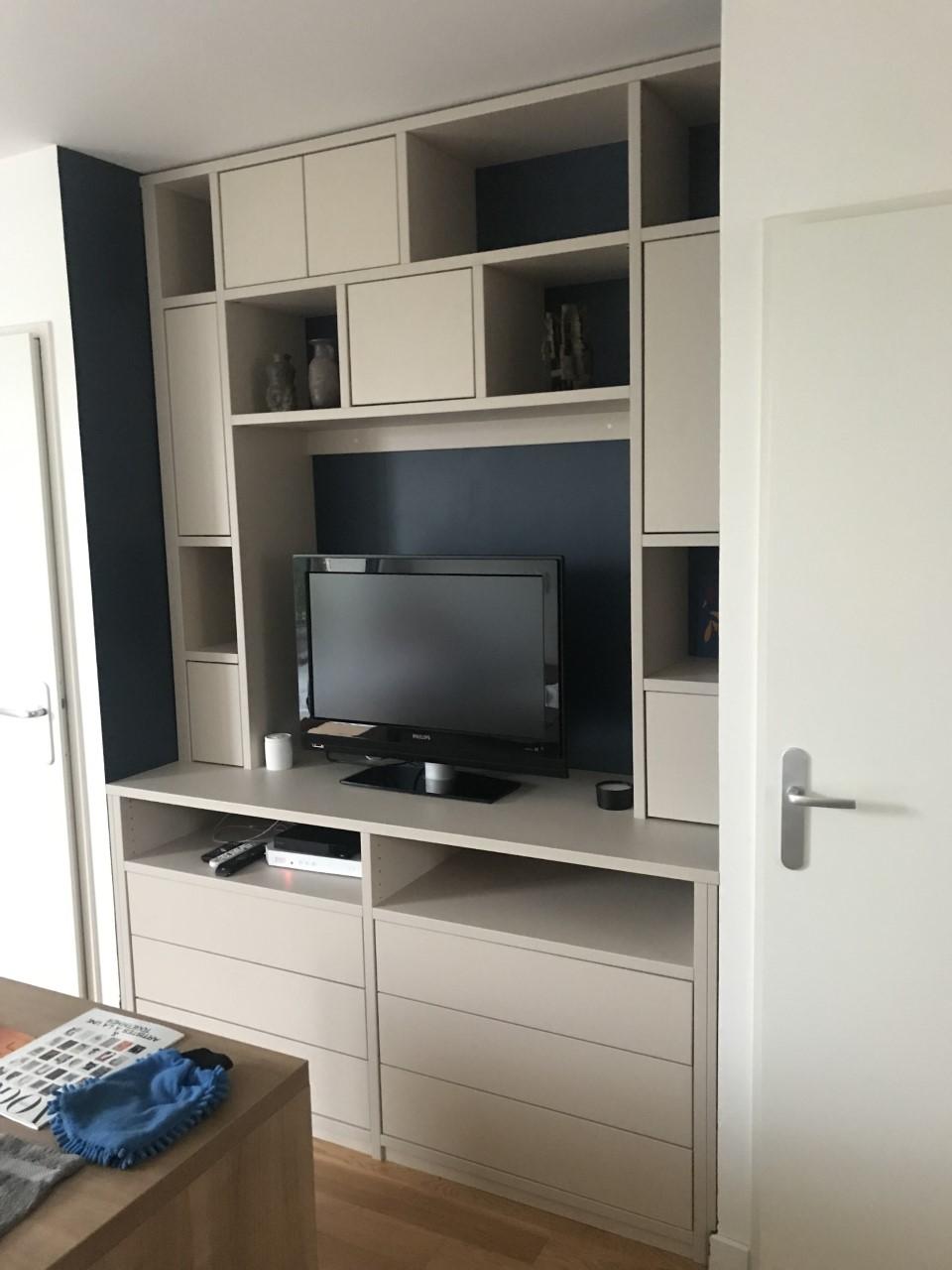 espace-placard-meuble-tv-4