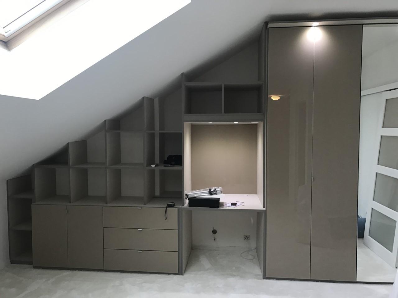 espace-placard-meubles-sous-combles-sous-escaliers-3