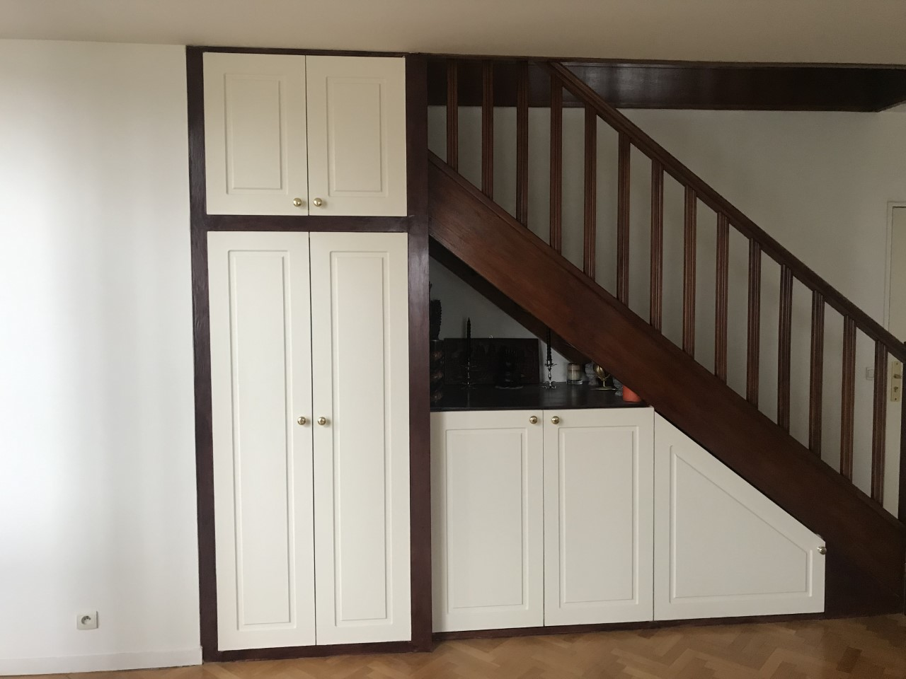 espace-placard-meubles-sous-combles-sous-escaliers-4