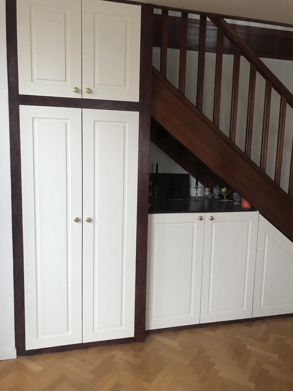 espace-placard-meubles-sous-combles-sous-escaliers-5