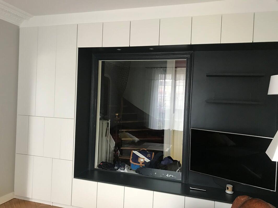 espace-placard-meubles-tv-1