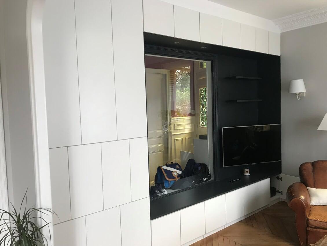 espace-placard-meubles-tv-2