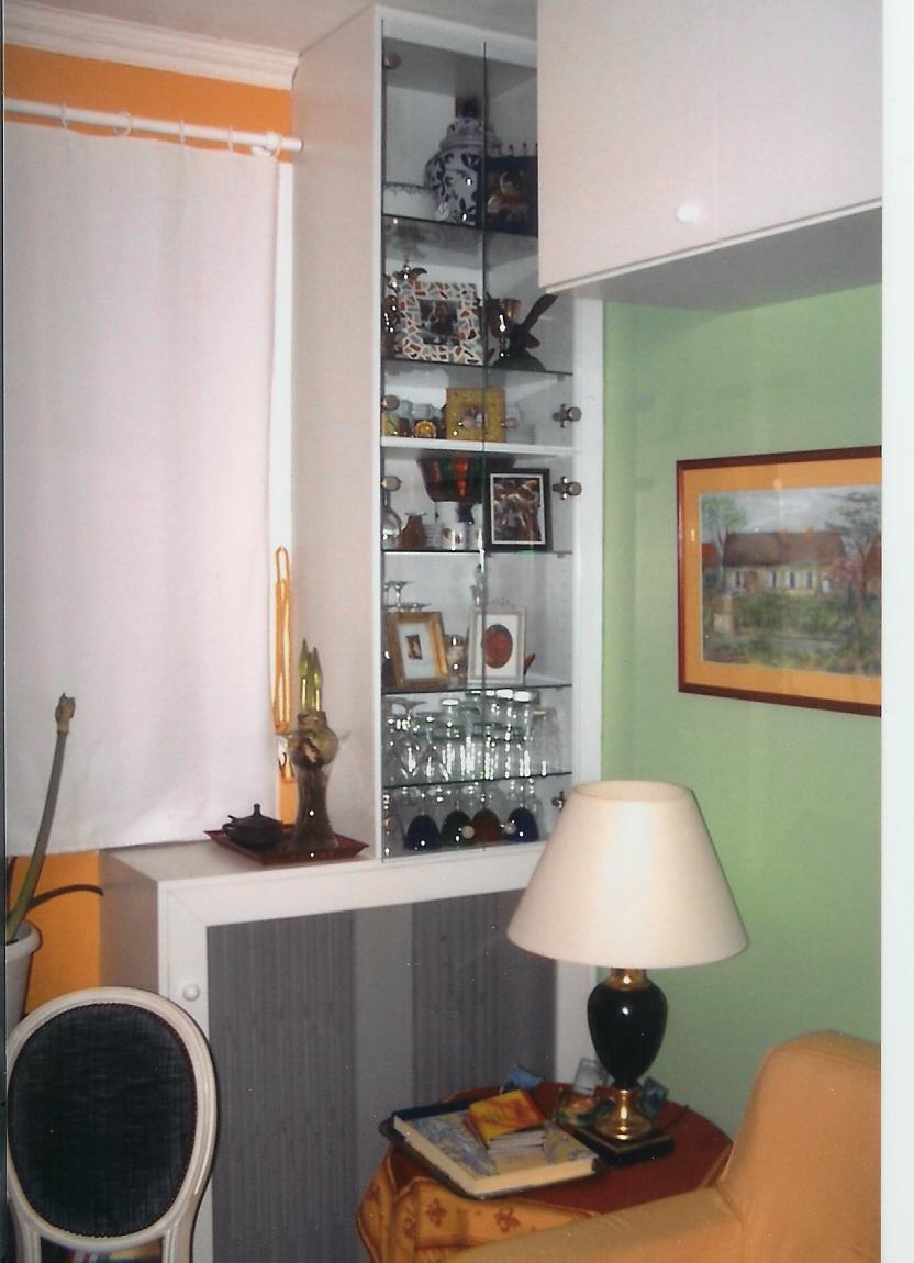 espace-placard-meubles-divers-3