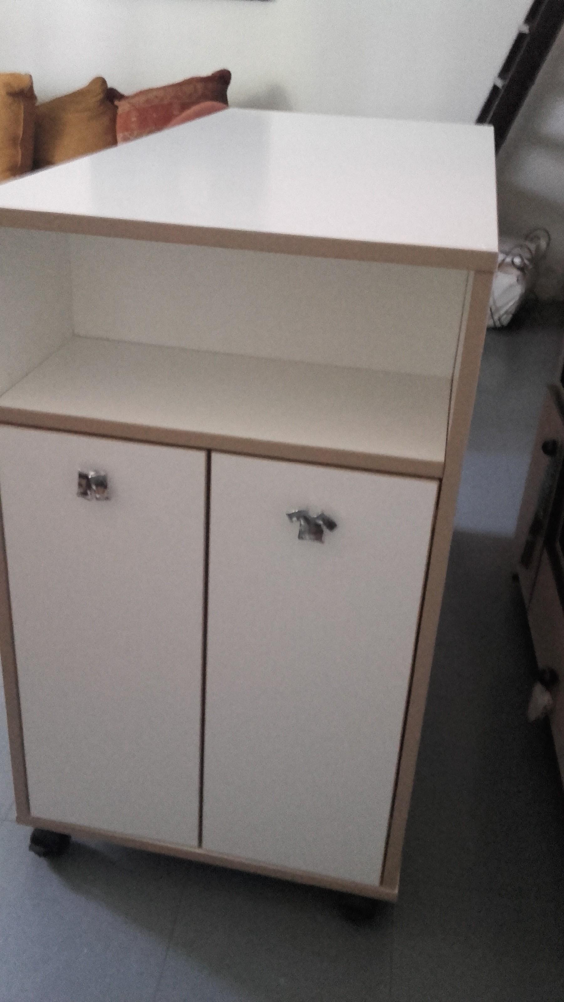espace-placard-meubles-divers-9
