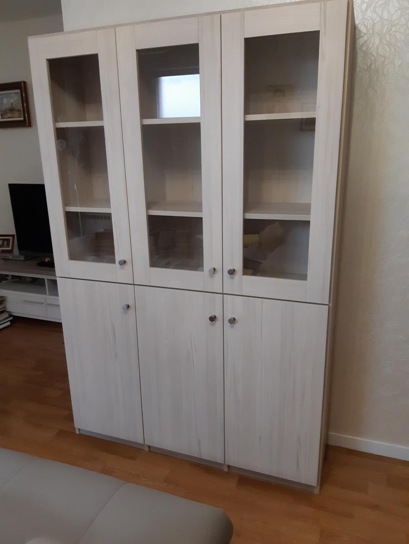 meuble-vitrine-vaisselier-Espace-Placard