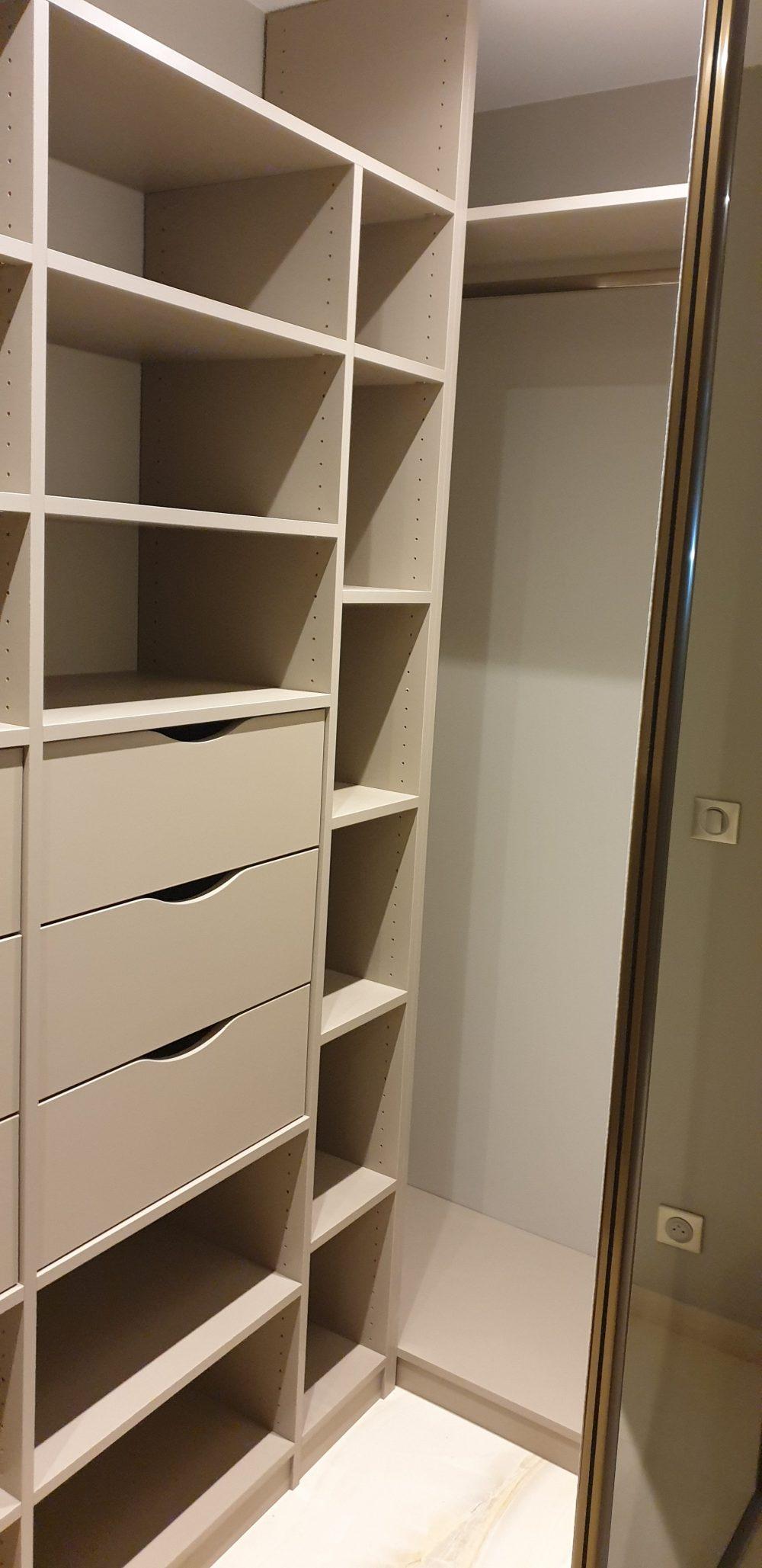 Dressing-Comptoir-de-famille-e1605194507918