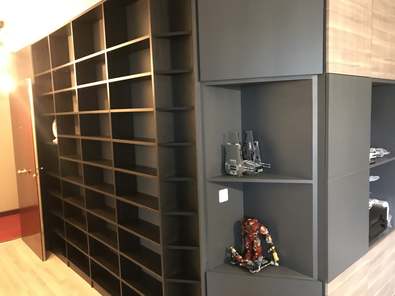 espace-placard-bibliotheque-10