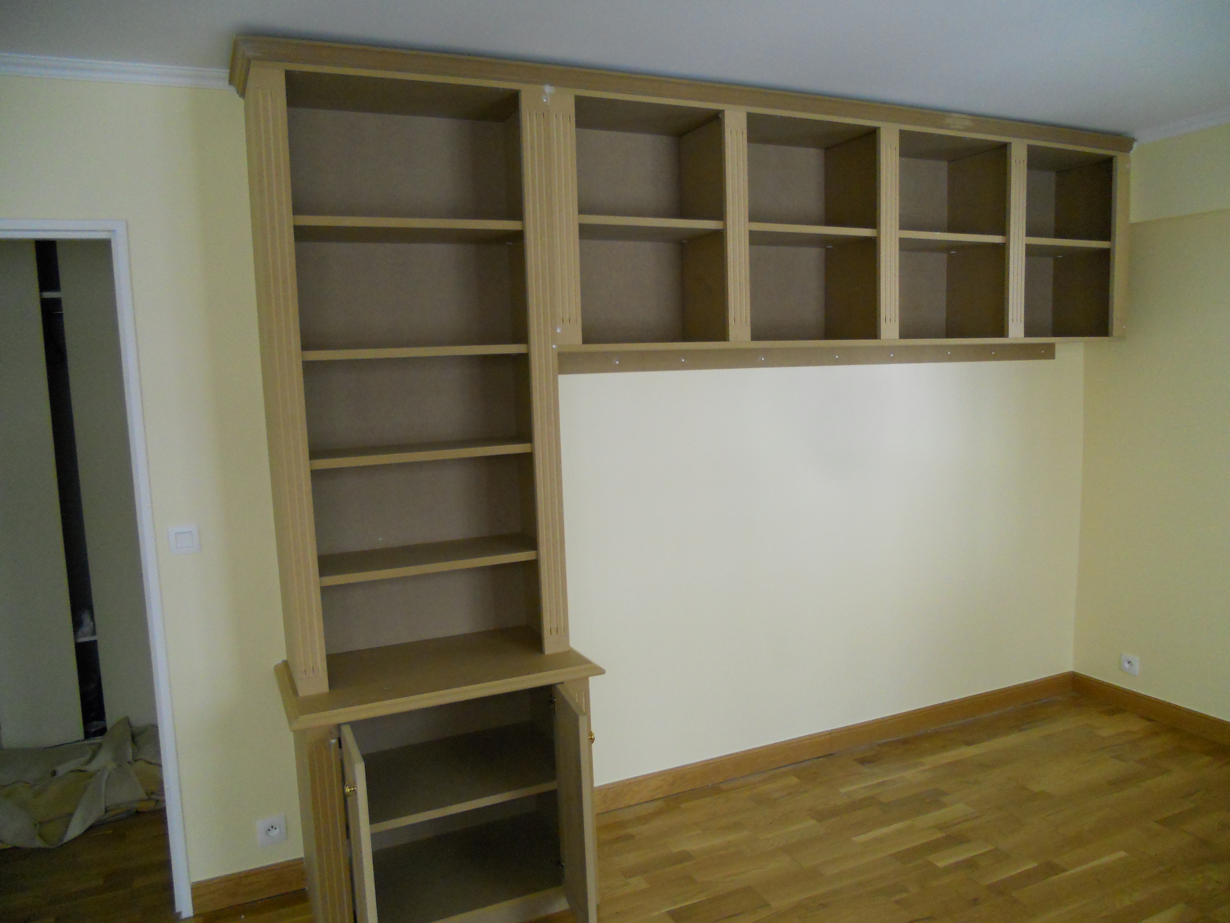 espace-placard-bibliotheque-2