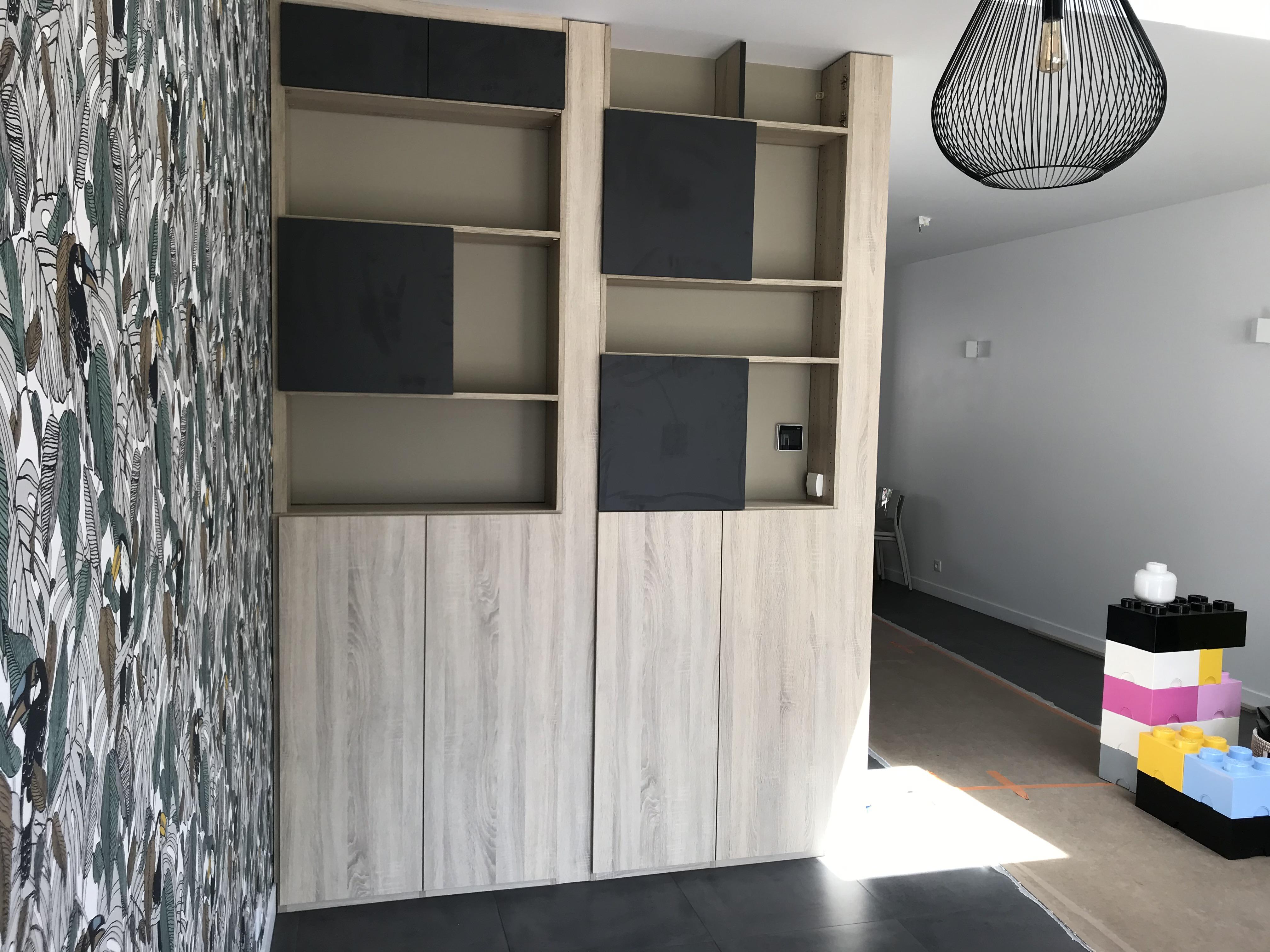espace-placard-bibliotheque-6