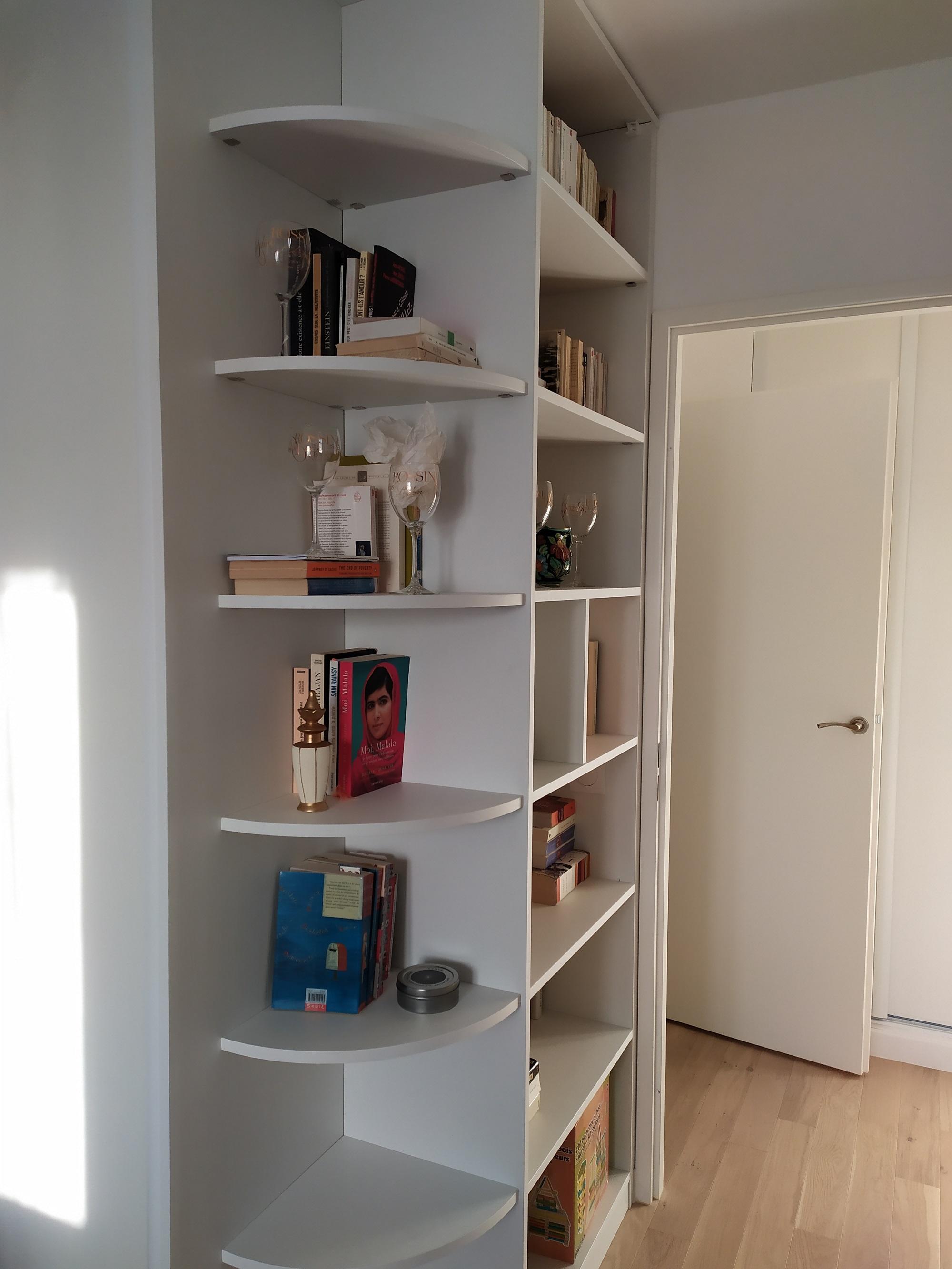 espace-placard-bibliotheque-8