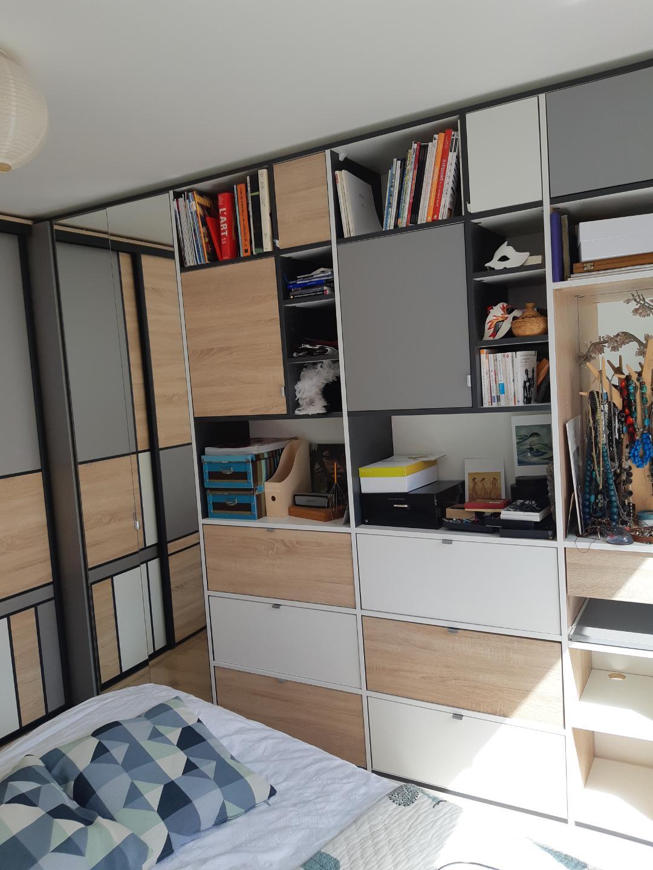 espace-placard-dressing-1