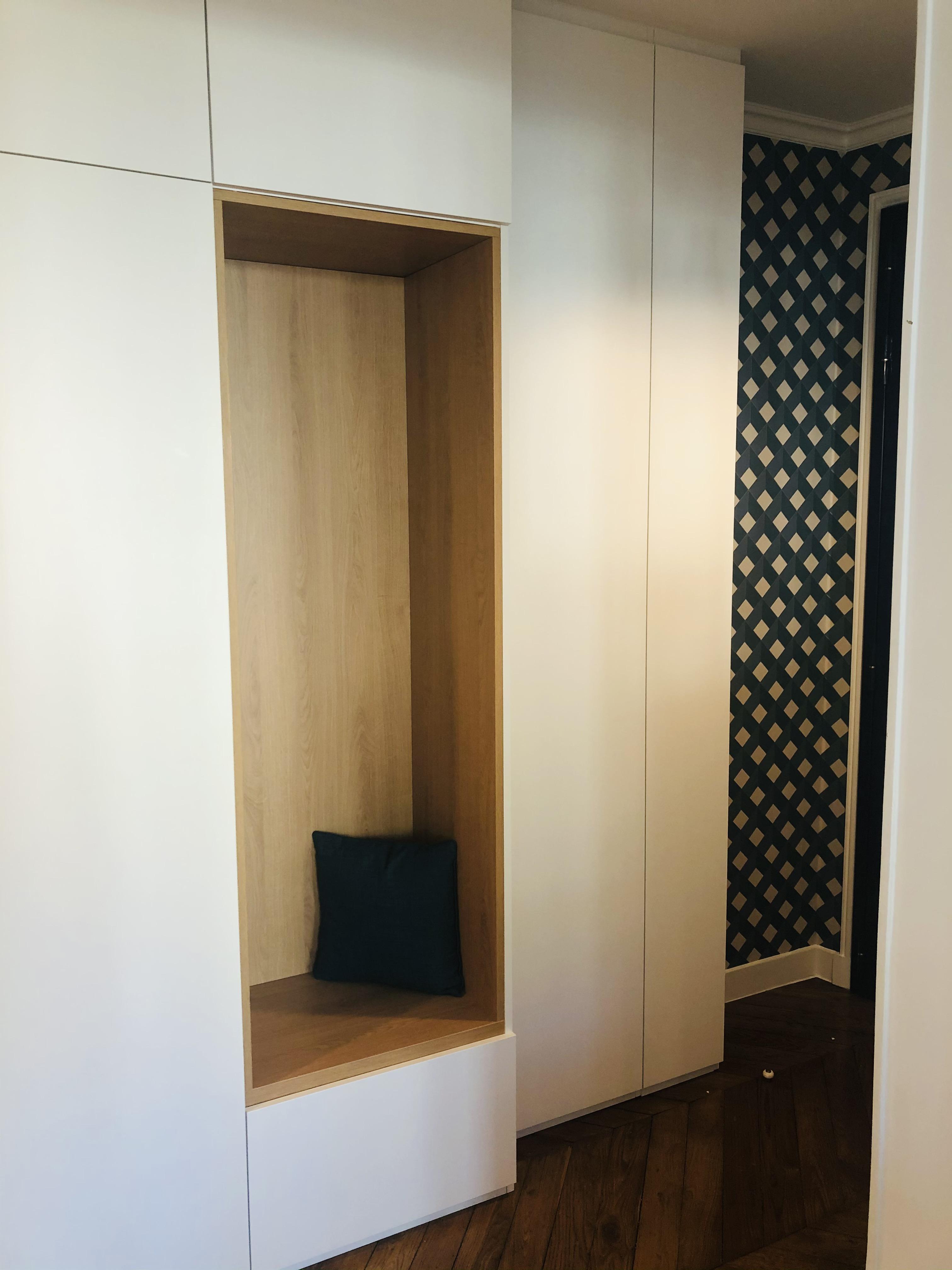 espace-placard-meubles-bancs-1