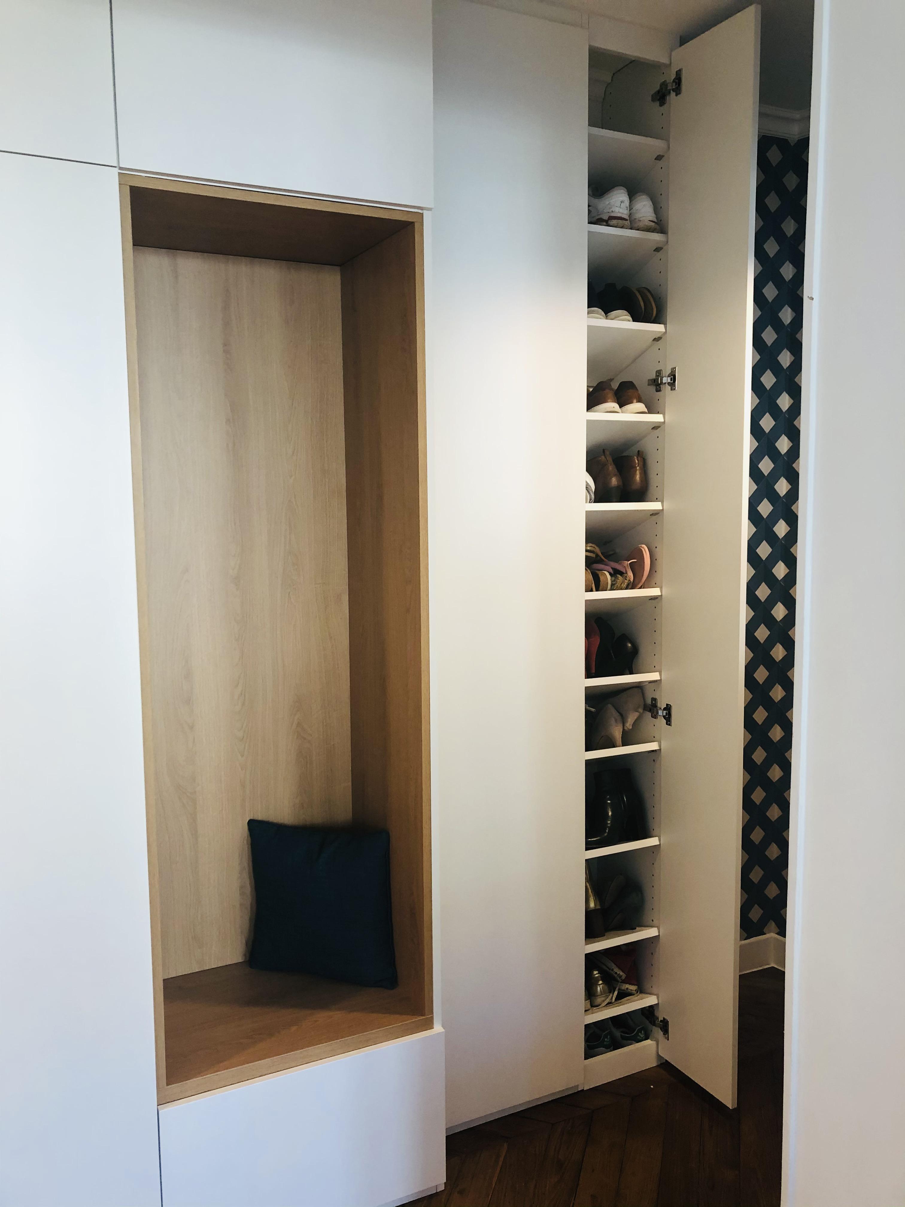 espace-placard-meubles-bancs-2