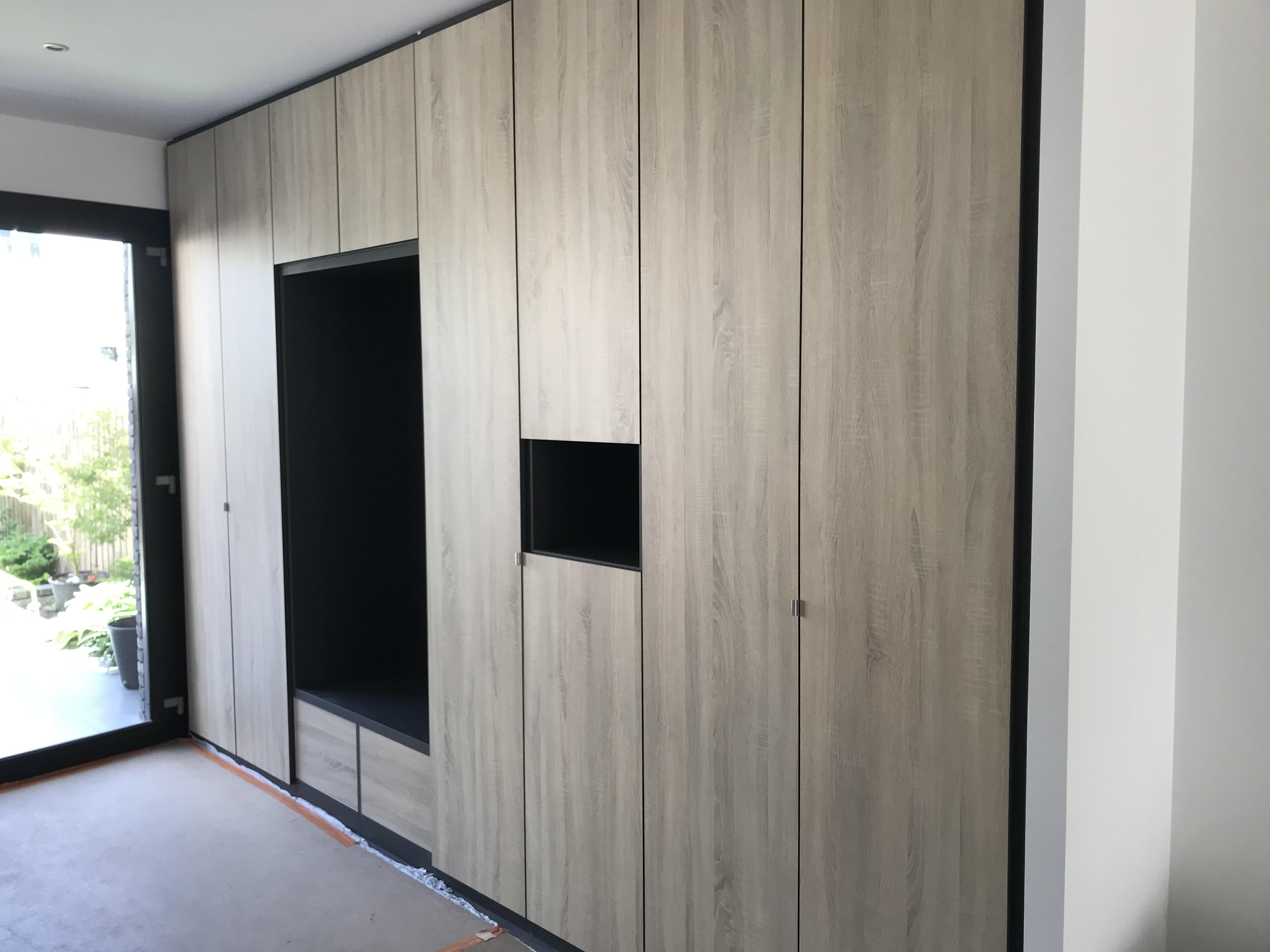 espace-placard-meubles-bancs-3
