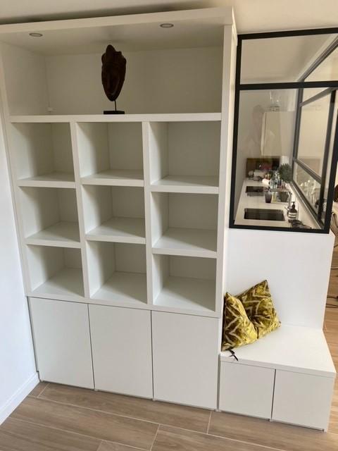 espace-placard-meubles-bancs-4
