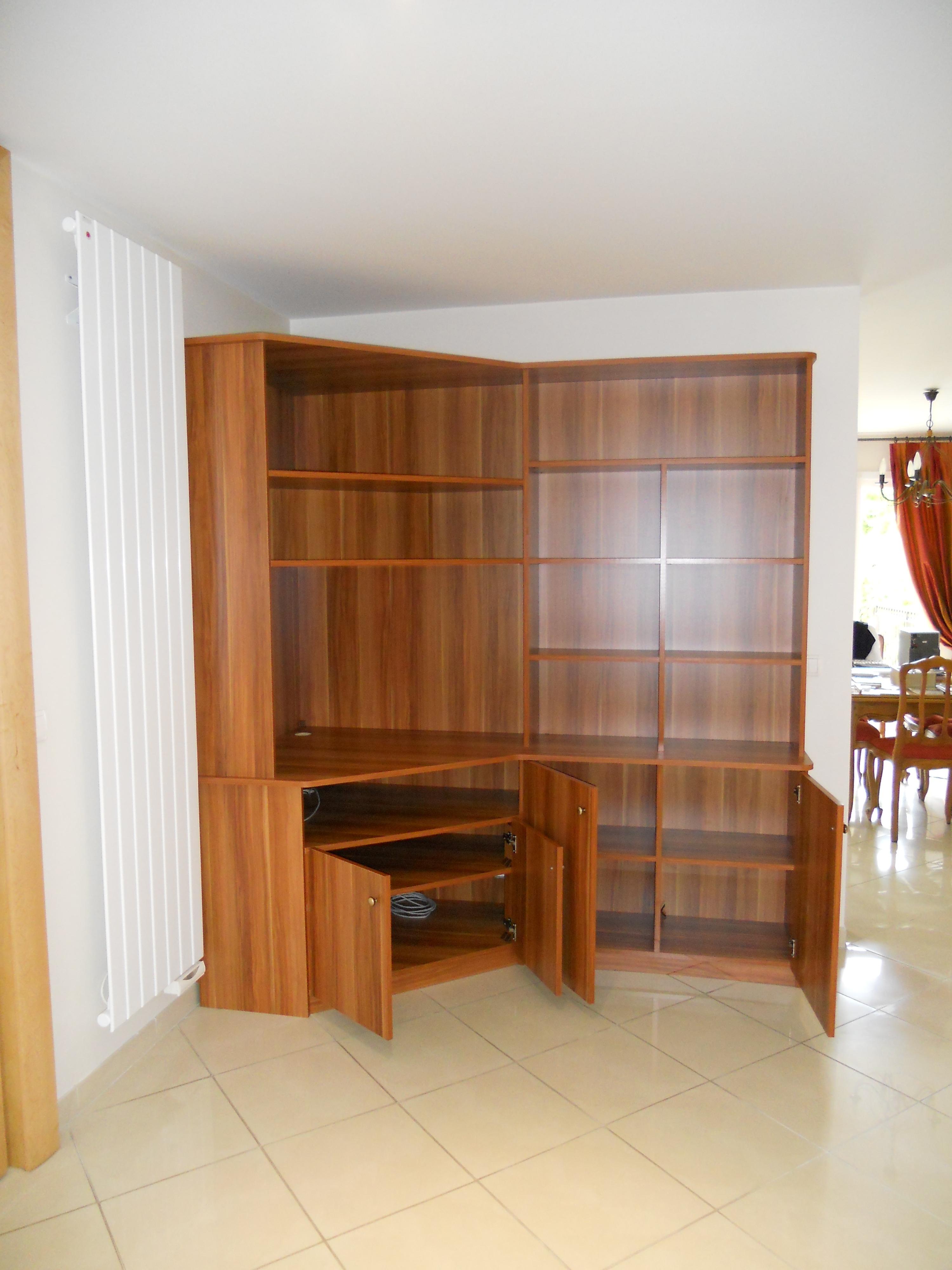espace-placard-meubles-television-2