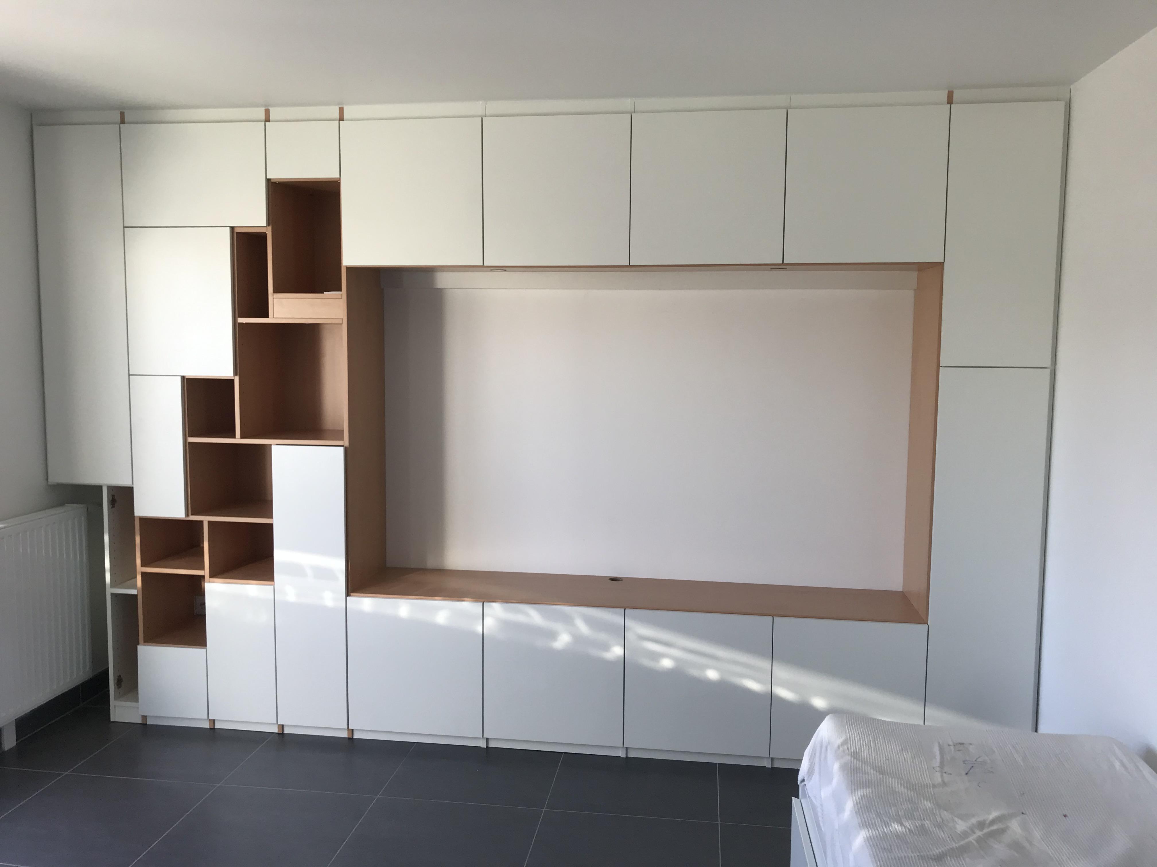 espace-placard-meubles-television-5