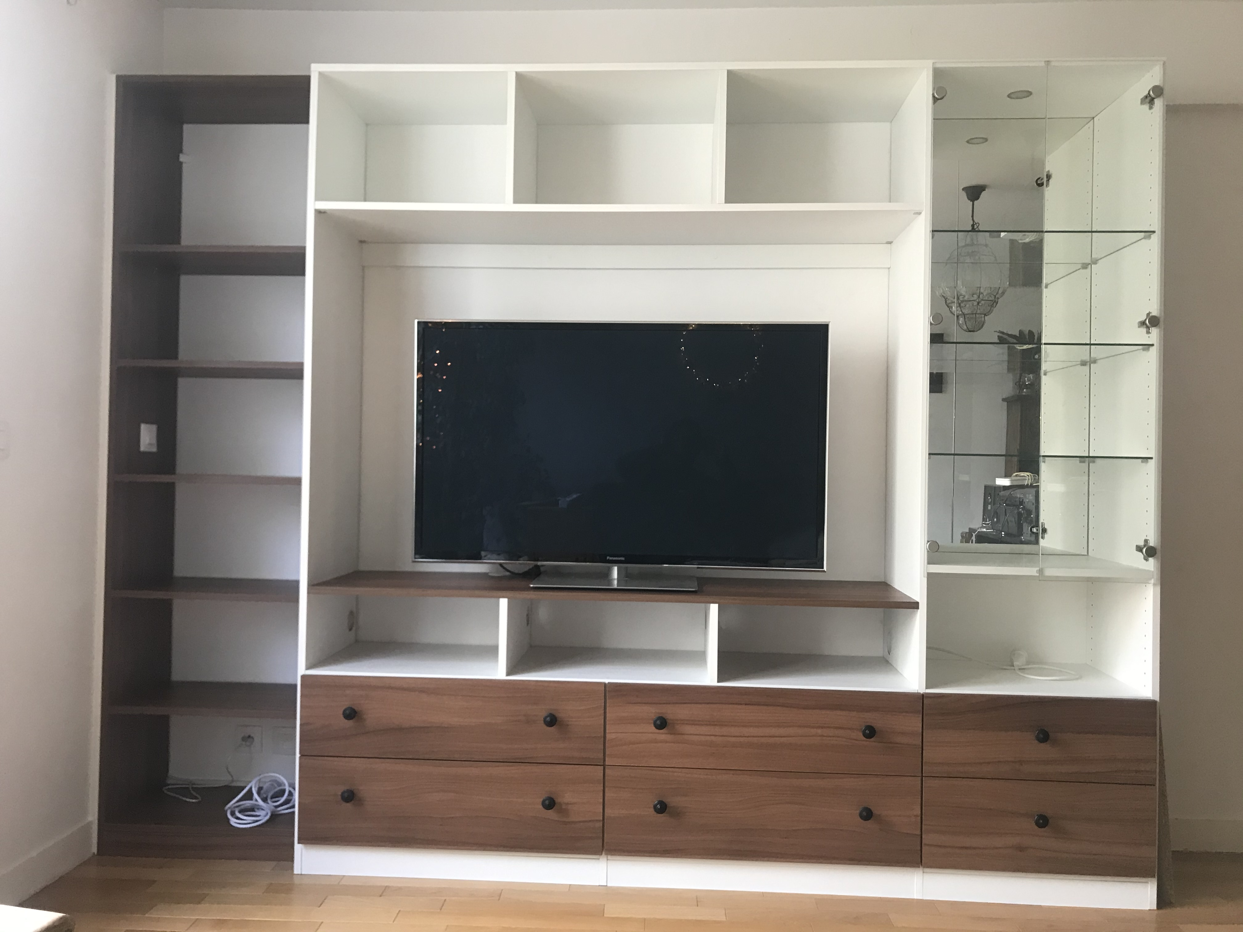 espace-placard-meubles-television-6