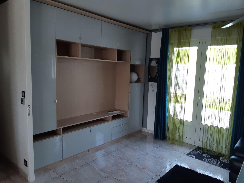 espace-placard-meubles-television-7