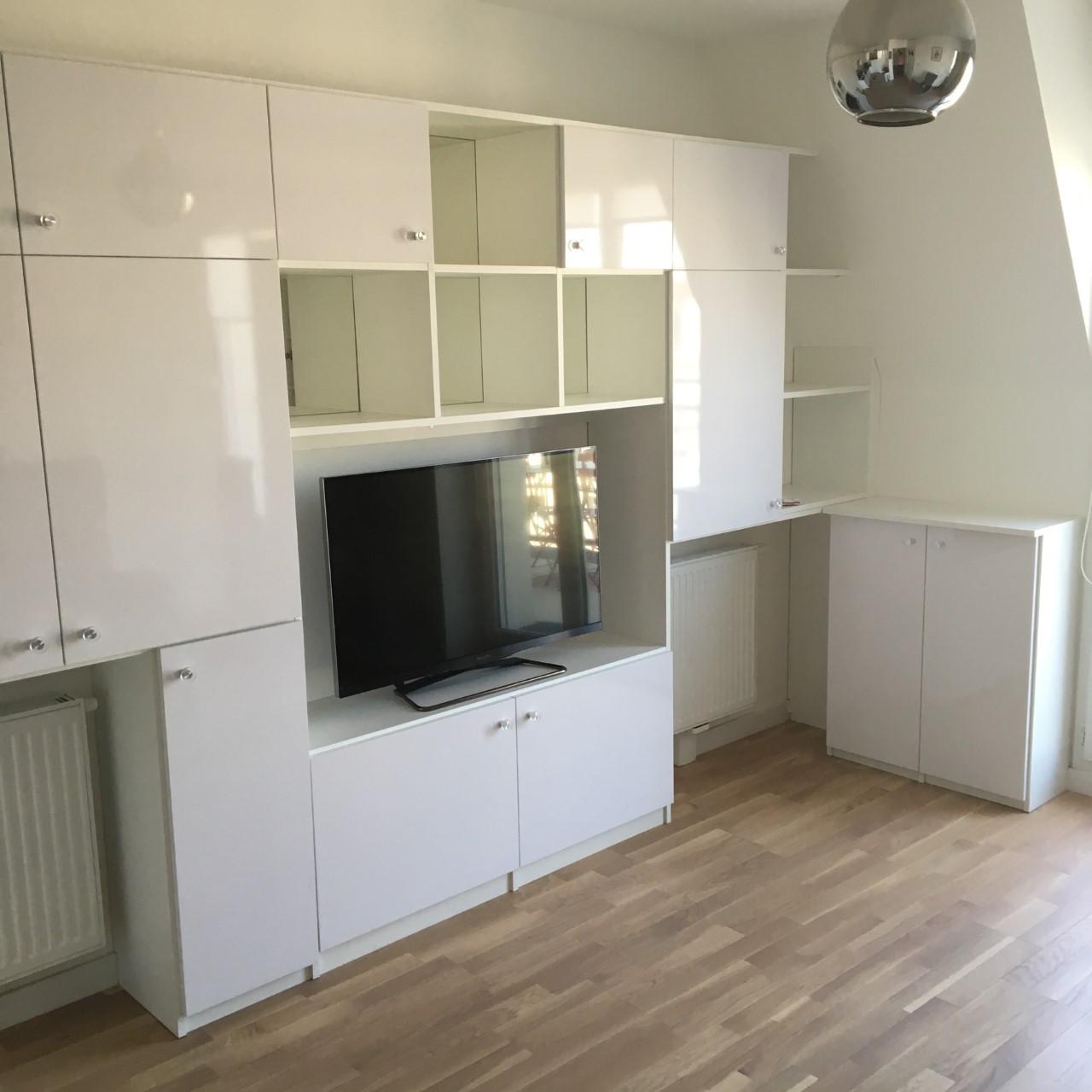 espace-placard-meubles-television-9