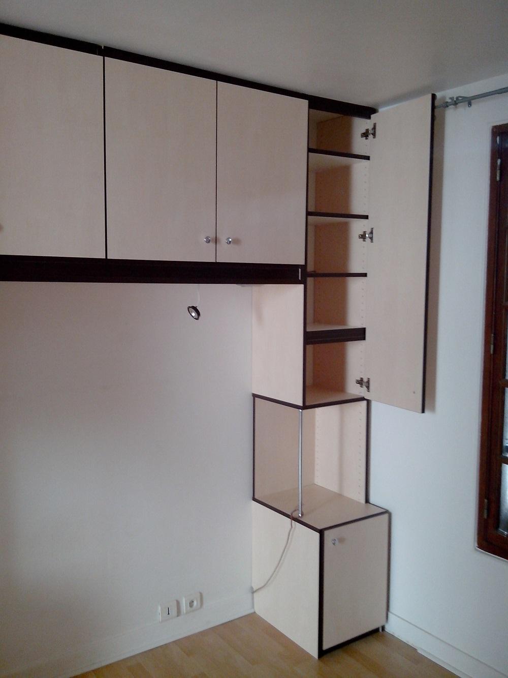 espace-placard-pont-lit-3