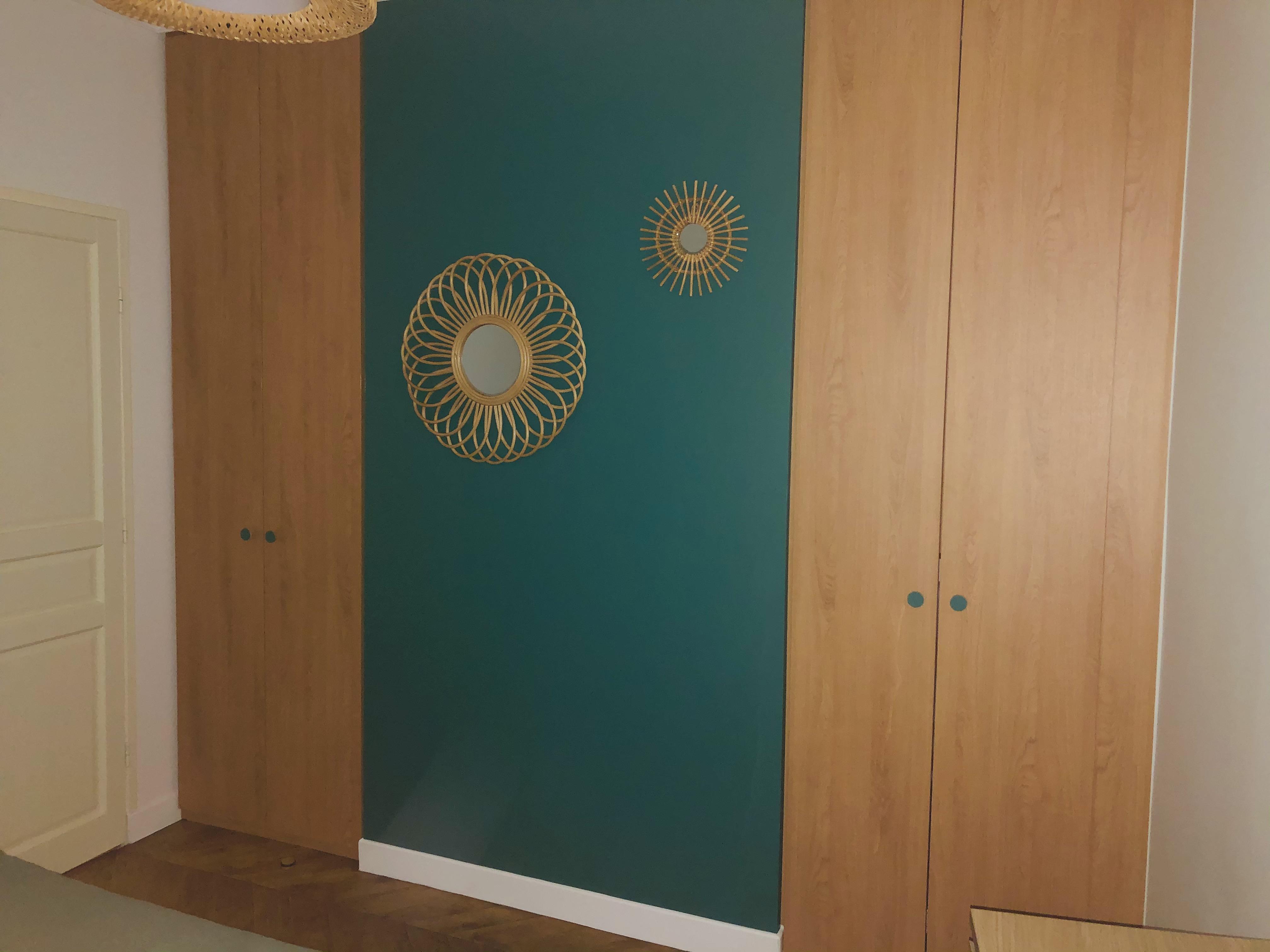 espace-placard-portes-battantes-2-1
