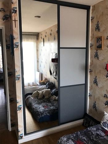 espace-placard-portes-coulissantes-11-1