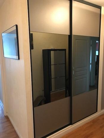 espace-placard-portes-coulissantes-12-1