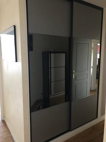 espace-placard-portes-coulissantes-13-1