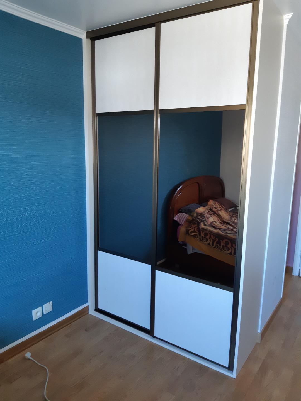 espace-placard-portes-coulissantes-14-1