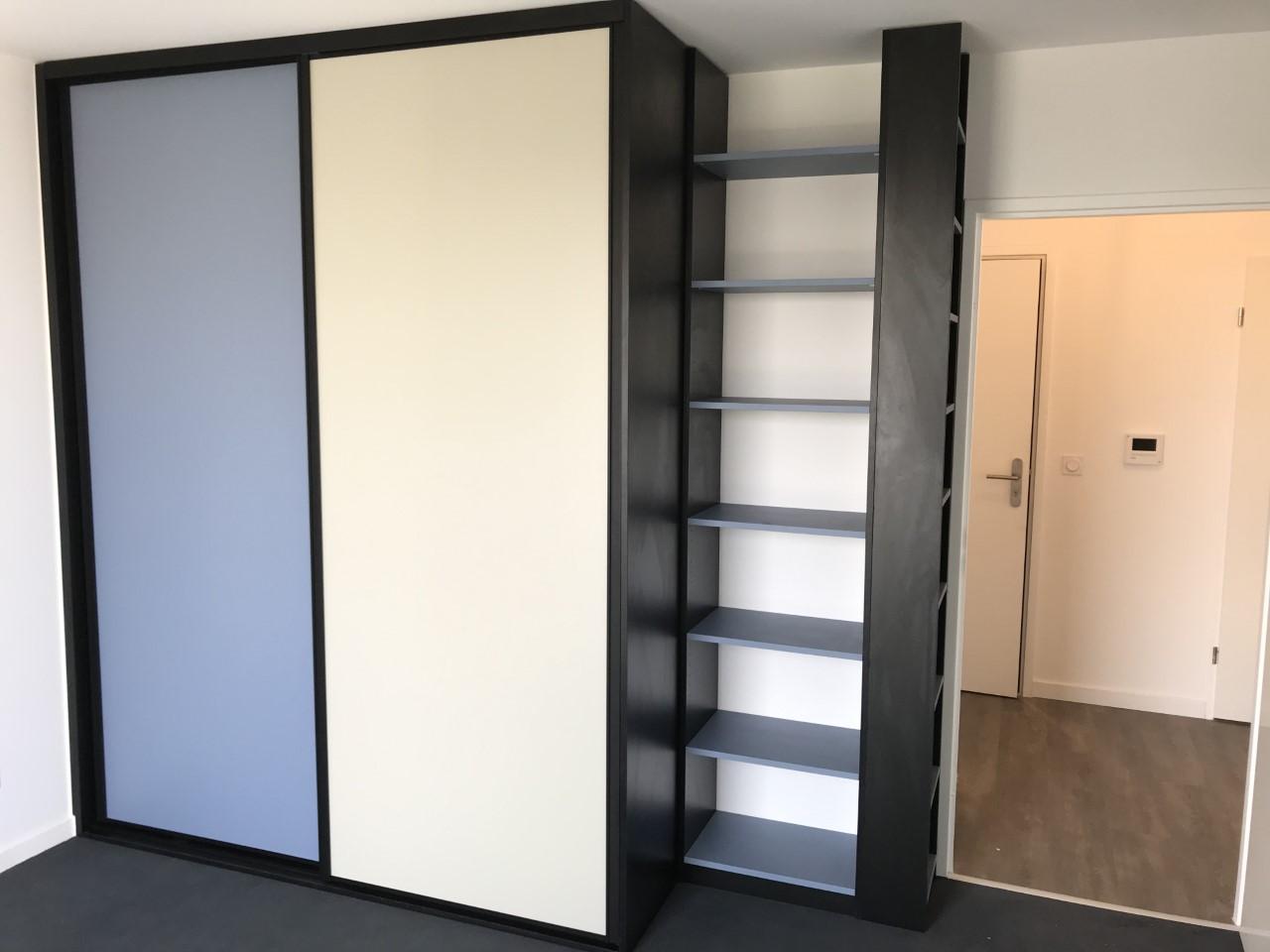 espace-placard-portes-coulissantes-15-1