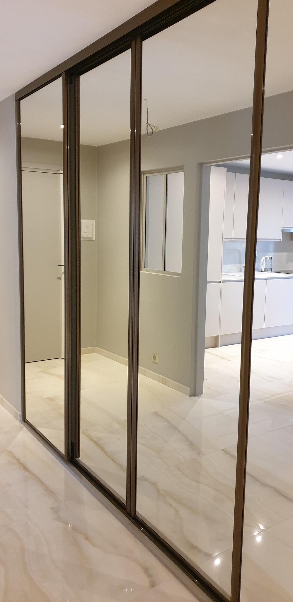 espace-placard-portes-coulissantes-2-1
