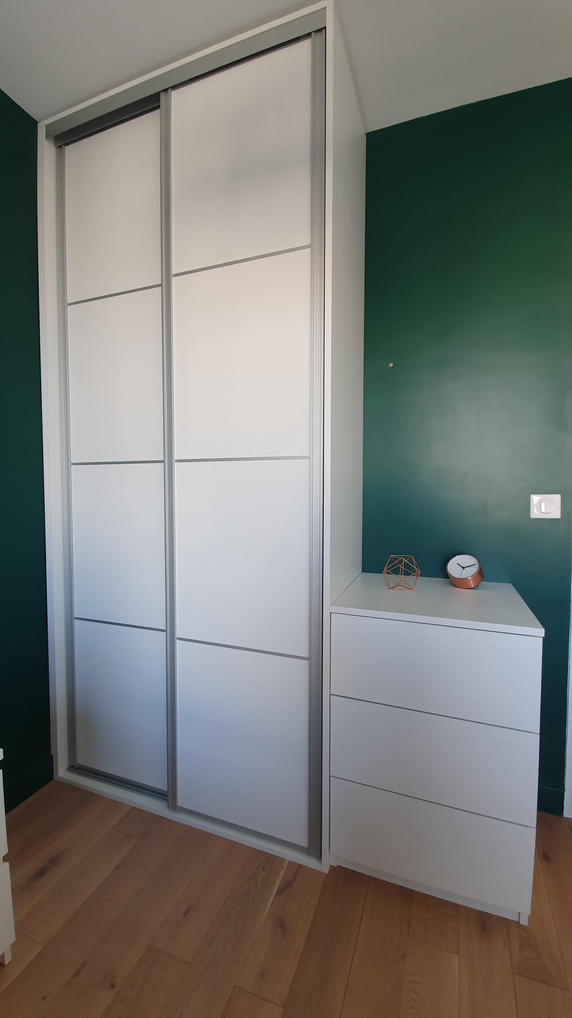 espace-placard-portes-coulissantes-3-1