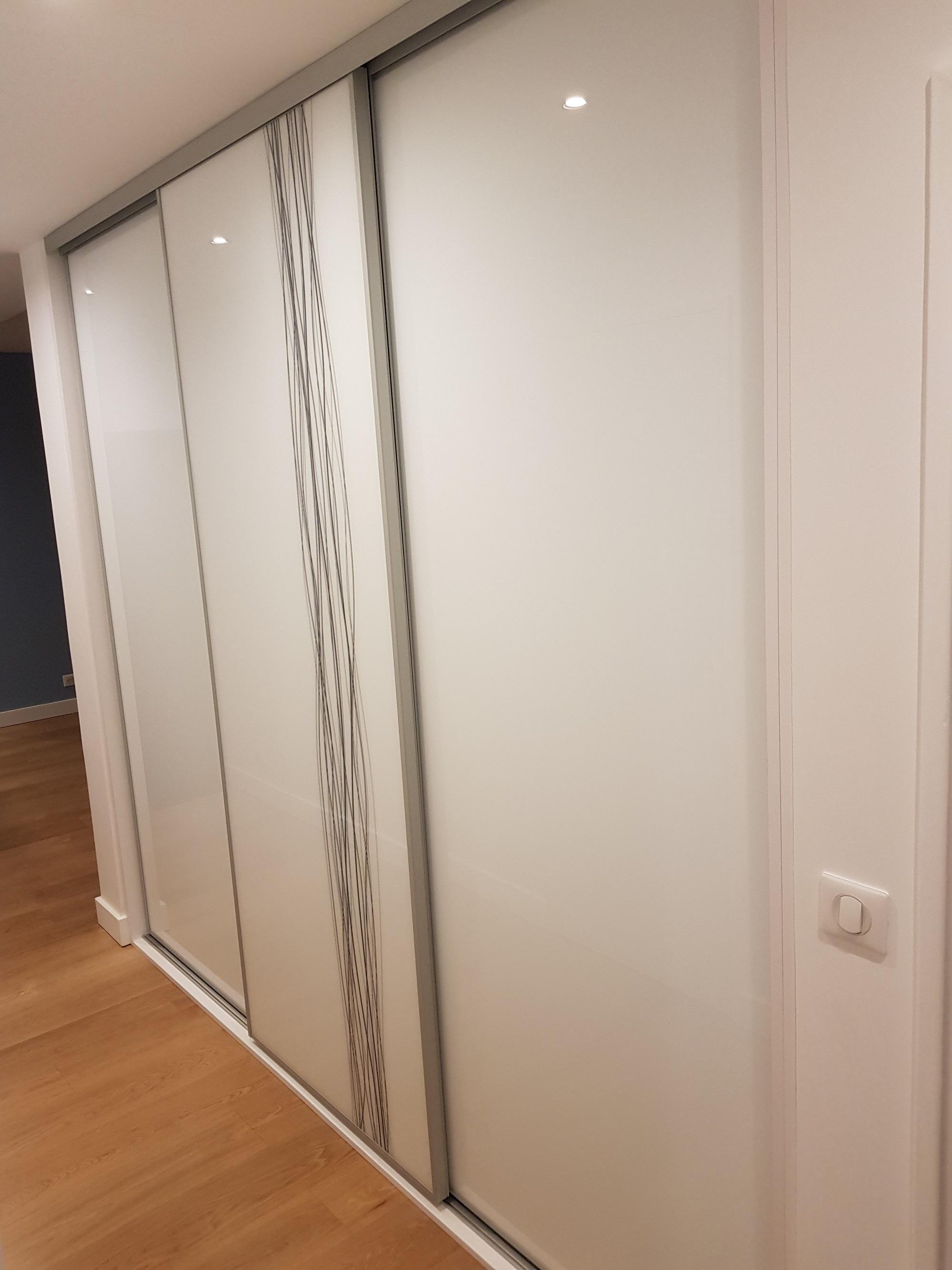 espace-placard-portes-coulissantes-4-1