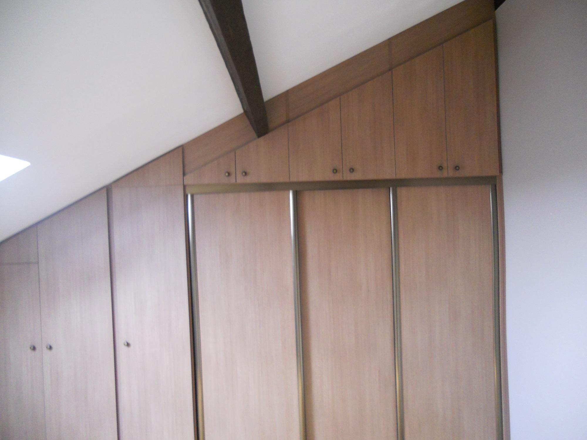 espace-placard-portes-coulissantes-6-1