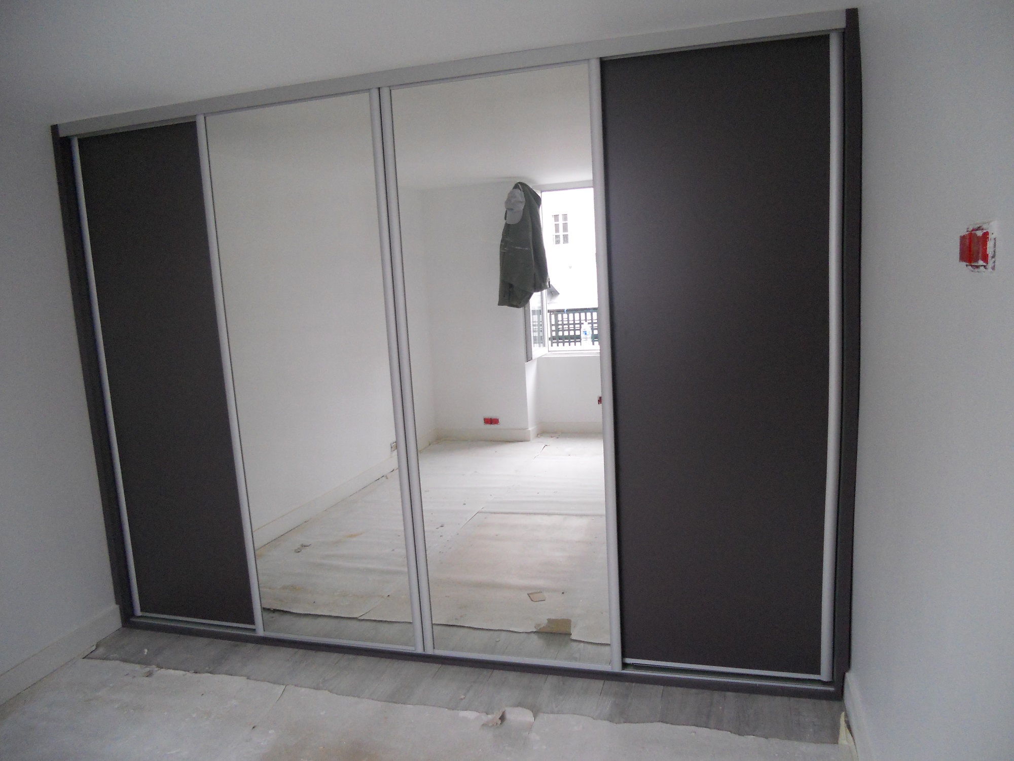 espace-placard-portes-coulissantes-7-1