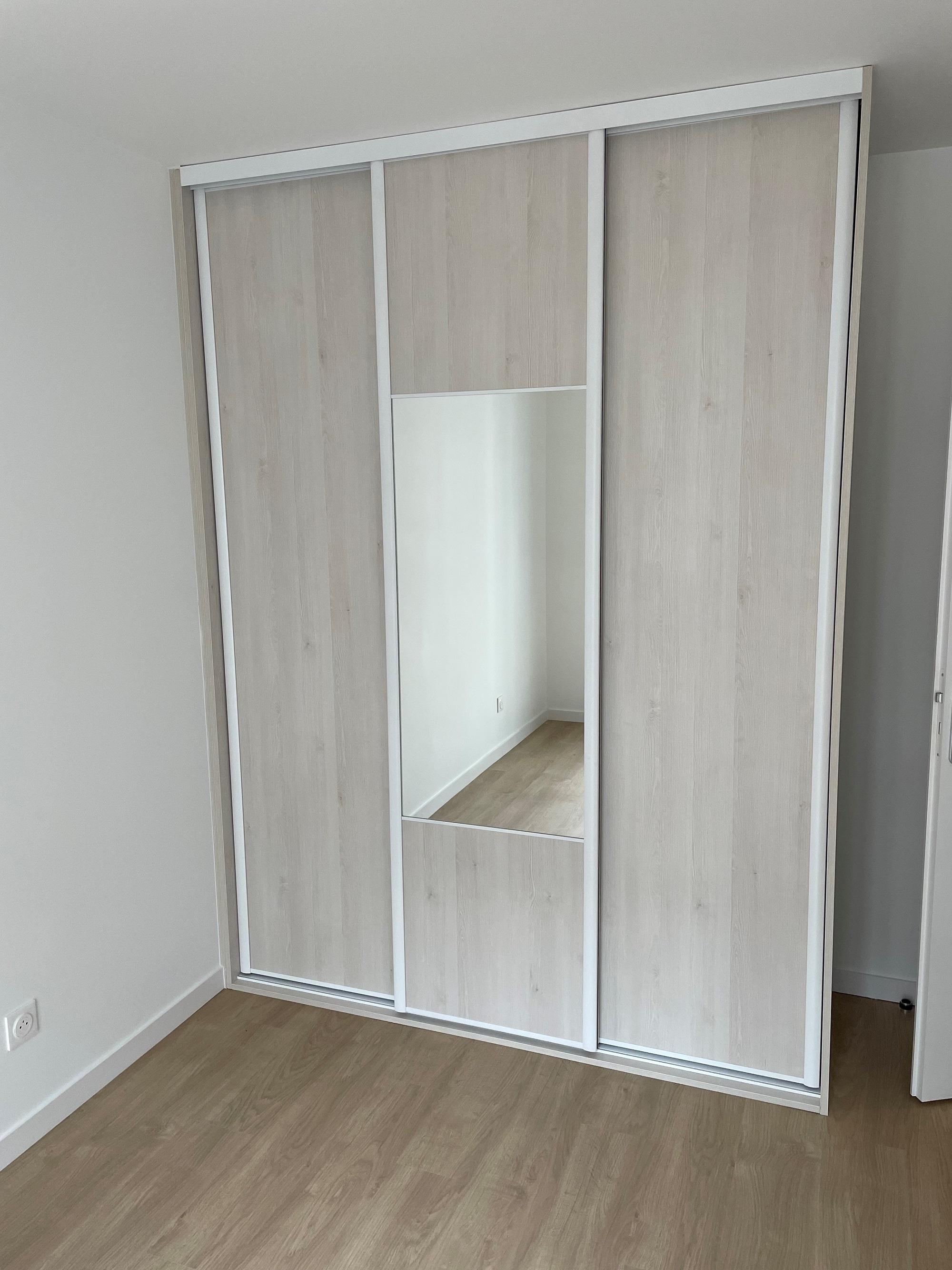 espace-placard-portes-coulissantes-9-1